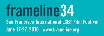 Yale GALA @ The Frameline Film Festival with Yale...
