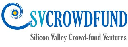 Silicon Valley CrowdFund Startup Conference & Exhibit,...