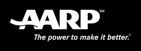 AARP HI Take Charge of Your Health - Aiea