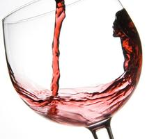 Free: Celebrate Our Newest Members w/Wine &...