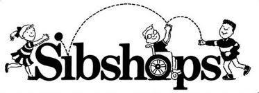 SIBSHOP FACILITATOR TRAINING