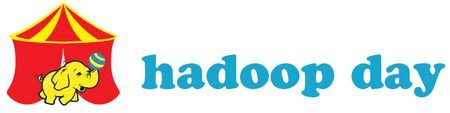 Seattle Hadoop Day, August 14th