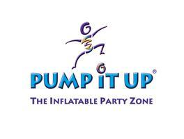 Bounce for Autism Event
