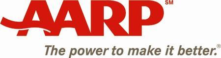 AARP HI Take Charge Of Your Health - Hilo