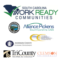Work Ready Communities Kickoff Luncheon (Limited...