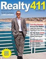 Real Estate Wealth Magazine Presents: The Bay Area...