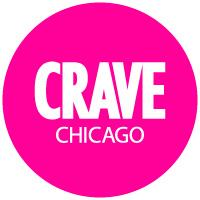 CRAVE Chat: In A Relationship With My Blog