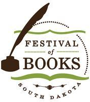 South Dakota Festival of Books