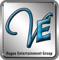 Vogue Entertainment New Year Photoshoot Specials!