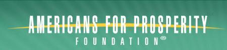 Americans for Prosperity Foundation  Oklahoma