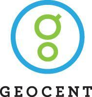 Geocent Open House