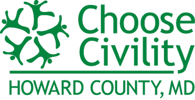 Choose Civility Symposium