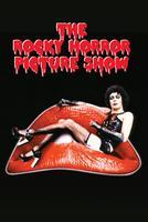 Rocky Horror Picture Show Benefiting the Skokie Theatre