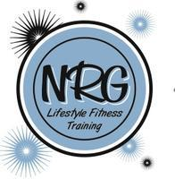 NRG Stand Up Paddle Boot Camp in Seaside, FL