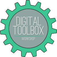 Digital Toolbox Workshop