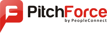 PitchForce (Presenting Companies)
