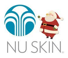 Pacific Northwest - Nu Skin GO DOUBLE Holiday...