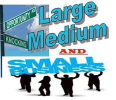 Income Producing Opportunities FREE EVENT