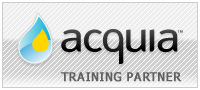 Introductory Drupal Training in LA