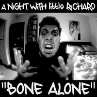 A NIGHT WITH little RICHARD