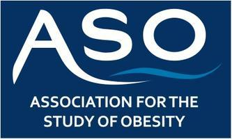 Marketing to Children : Implications for Obesity