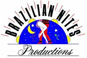 """THE OFFICIAL 13th ANNUAL """"BRAZILIAN CARNAVAL EXOTICA""""..."""