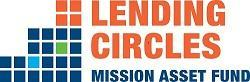 Lending Circles for Dreamers Formation