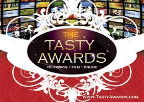The TASTY AWARDS Show and After Party - Hollywood