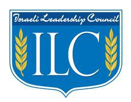 ILC FUND FOR THE CARMEL