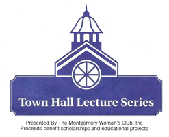 Town Hall Lectures 2010-2011