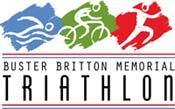 Buster Britton Memorial Triathlon