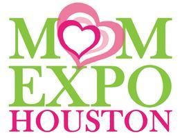 Houston Mom EXPO - 2013 Exhibitor Registration
