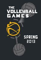 2013 Spring Volleyball with Match Play