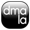 DMALA: January 2012 Producing a VFX Short