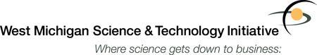 Virtual Alliance Workshop Series - Creating and...