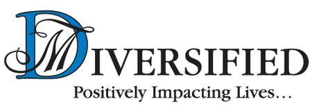 The Diversified School of Insurance Wed October 20...
