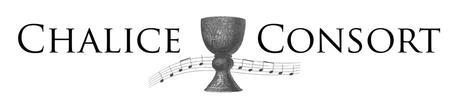"""Chalice Consort Presents """"Music for Meditation and..."""