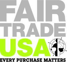 """Every Party Matters"" Fair Trade Month Kickoff Party"