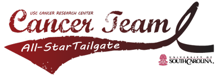 Cancer Team All-Star Tailgate