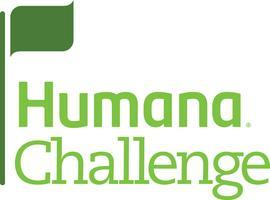2013 Humana Challenge - Daily Tickets