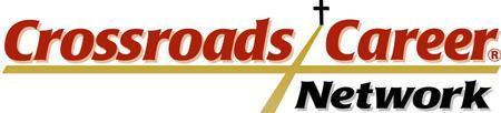 "September Crossroads ""Crash"" Course for Career..."