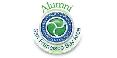 HPU Alumni Chapter Event; San Francisco Bay Area...