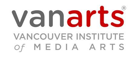 VanArts Graduation Ceremony - Spring 2012