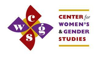 CWGS Conference on Sexual Harassment