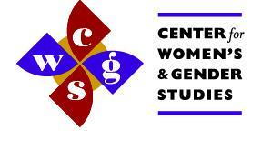 Embracing Our Power: A Workshop on Women and Politics
