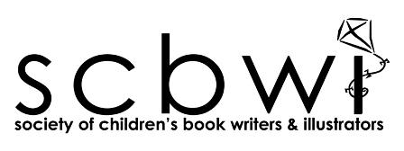 SCBWI Belgium Chapter: Effective Opening Pages
