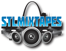 STLMixtapes.com Tweet Up