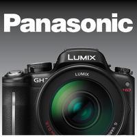 Panasonic GH3 Workshop with NatGeo Photographer Ira...