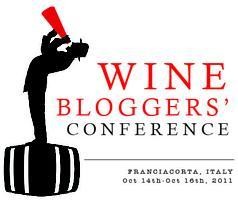European Wine Bloggers Conference 2011 - Franciacorta,...