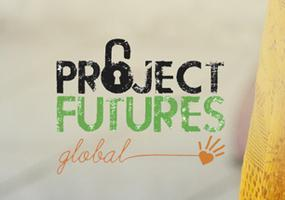PROJECT FUTURES global - NYC Launch